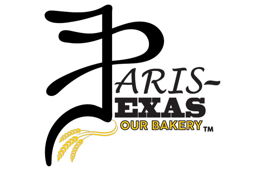 Paris-Texas Bakery